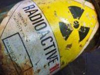 Area Perum Batan Indah Serpong Terpapar Radioaktif, Warga Diminta Tidak Panik