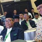 Gelar Rakornas di Jakarta, IKADI Selenggarakan Grand IKADI Award