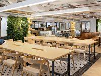 Berikut Co Working Space Terbaik di Tangsel