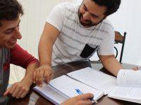 Rekomendasi Tempat Kursus Bahasa Inggris di Tangsel