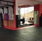Kunjungi Tempat Latihan Martial Arts di Tangsel