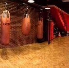 Rekomendasi Tempat Latihan Muay Thai di Tangsel