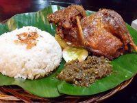 Rekomendasi Tempat Makan Bebek Paling Enak di Tangsel