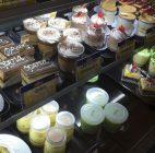 Rekomendasi Toko Kue Enak di Tangsel