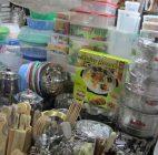 Rekomendasi Toko Peralatan Dapur di Tangsel