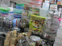 Daftar Toko Peralatan Dapur di Tangsel