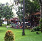 Tempat Wisata Yang Tersembunyi Di Tangerang Selatan