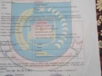Cara Membuat Surat Keterangan Domisili Usaha (SKDU) Untuk Usaha Kecil Menengah (UKM)