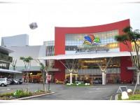 Berbelanja Sambil Refreshing Di Summarecon Mall Serpong