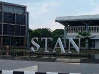 STAN Bintaro, Kuliah Gratis Para Calon Pegawai Negri Sipil