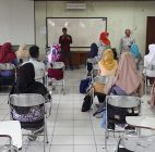Pemerintah Kucurkan Dana Beasiswa Bidikmisi Hingga 4,5 Miliar Melalui STIEAD Jakarta