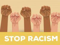 Islam dan Rasisme