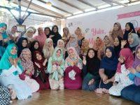 RKI Pamulang Selenggarakan Acara Sekolah Pra Nikah Sesi 2