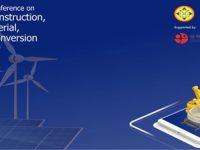 Program Studi Teknik Mesin Universitas Pamulang Selenggarakan Seminar Virtual Internasional