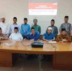6 Pernyataan Sikap Majelis Ormas Islam (MOI) terhadap Rancangan Kitab Undang-undang Hukum Pidana (KUHP) yang Dianggap Bermasalah
