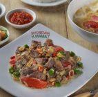 7 Tempat Makan Enak di Daerah Tangerang Selatan