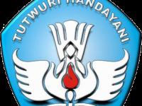 Daftar SMA Negeri Favorit di Tangerang Selatan