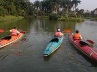 Daftar Tempat Wisata Outbond di Daerah Tangerang Selatan