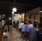 Tangerang Group Discussion (TGD) Jadi Media Diskusi Warga Tangsel