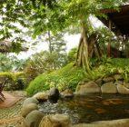 Tempat Wisata Kuliner Tangerang Selatan Untuk Keluarga