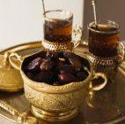 "Nikmati Berlimpahnya Acara ""Treasure Ramadhan"" Di Aviary Bintaro"