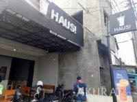 Trend Minuman Haus di Tangerang Selatan