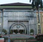 Ini Beberapa Universitas Yang Ada di Sekitar Tangerang Selatan