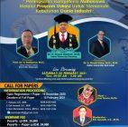 Prodi Sekretari Unpam Gelar Seminar Nasional Pendidikan Vokasi Secara Virtual
