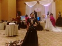 Hotel Santika Premiere Bintaro Gelar Wedding Expo
