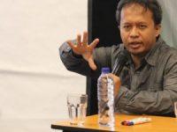 Pandemi Covid-19, Peneliti Dorong Penguatan Kebijakan Karantina Selain PSBB di Pulau Jawa