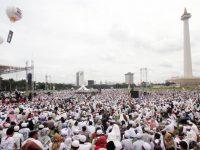 Apakah Pertemuan GNPF-MUI dan Jokowi Membawa Dampak Positif?