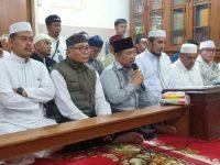 Solidaritas Untuk Uyghur, Umat Islam Akan Geruduk Kedubes China