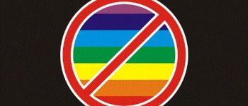 Lebih Dari 130 Ormas Hadiri 'Aksi Bersama Tangsel Menolak LGBT'