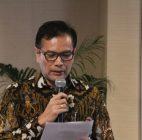 Perluas Pangsa Pasar, Bank BJB Hadirkan Program Jawara UMKM BJB 2018