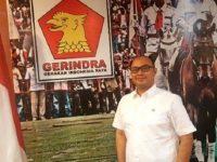 Pasangan Prabowo – Sandi Dinilai Peduli dengan Emak-emak