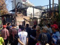 Siswa SD Jadi Bandar Narkoba di Makassar