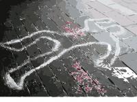 Karena Rasa Jengkel, Pria Gay Dibunuh