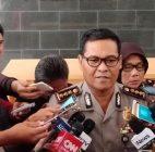 Pemalsuan Data Nasabah Allianz, Polisi Menetapkan 5 Tersangka
