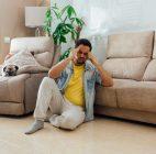 Solusi Terhindar Depresi Di Masa Remaja