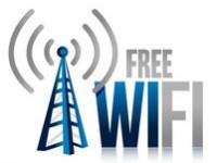 Tangsel Kota Teknologi Dengan 3000 Wifi Gratis