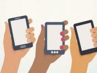 Apa Peran Gadget Pada Diri Kita?