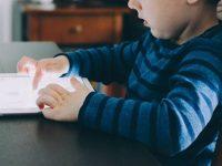 Gadget Bukan Obat Rewel Generasi Zaman Now