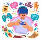Pengaruh Game Online Terhadap Minat Belajar Anak