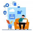 Sistem Informasi Dalam Bisnis Global Saat Ini