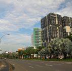 Hotel Aviary Pelopori Satu-Satunya Hotel di Selatan Jakarta Yang Memiliki Kandang Burung