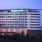 Rekomendasi Hotel Di Tangerang Selatan dengan Fasilitas Kelas Atas