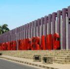 Tentang Kabupaten Tangerang