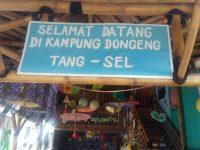 Kampung Dongeng : Mereka Tumbuh Bersama Dongeng