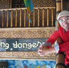 Destinasi Wisata Sekitar Tangerang Selatan Untuk Anak dan Keluarga