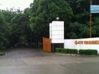 ITI, Kampusnya Orang Teknik Di Tangerang Selatan